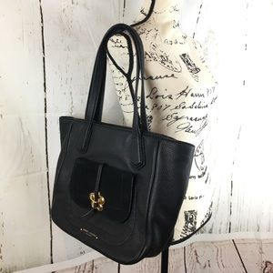 Marc Jacobs NEW Pedal to the metal 2 leather tote